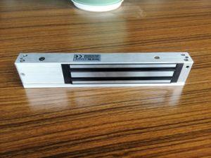 (600Lbs) Em Lock 280kg Magnetic Lock Door Lock Smart Lock pictures & photos