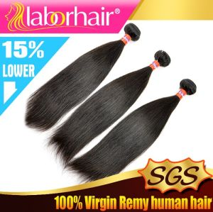 Best Quality Virgin Malaysian Hair pictures & photos