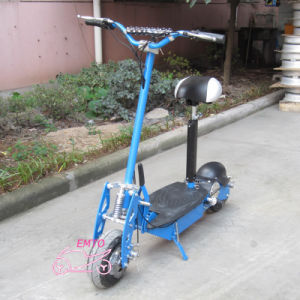 Ce/RoHS Approval Evo Electric Scooter with 1000W 36V Power (ET-ES16) pictures & photos