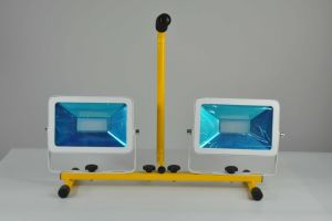 Outdoor LED Work Light pictures & photos