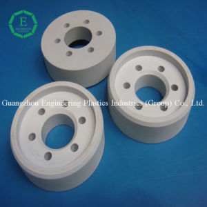 High Aging-Resistant PVC Bushing pictures & photos