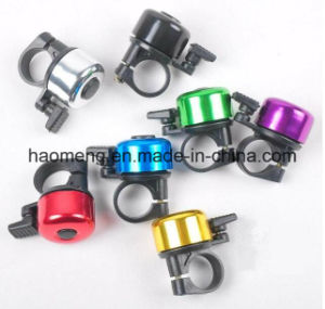 80mm Bicycle Accessories High Quality Small Bell pictures & photos