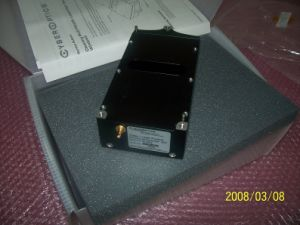 Juki Laser (8010518) pictures & photos