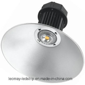 Custom-Made 50W LED High Bay Light with Ce & UL pictures & photos