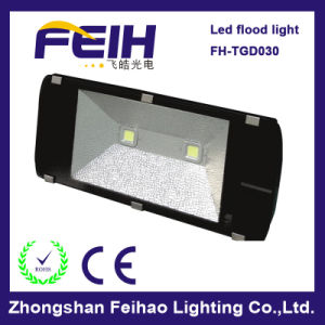 Hot Sell CE&RoHS 2*70W LED Tunnellight