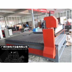 Best Cutting Engraving Carving Machine CNC Router 1325 for Woodworking