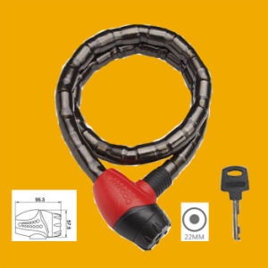 Bike Lock, Bicycle Lock for Sale Tim-Gk201.209 pictures & photos