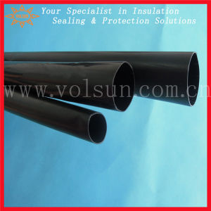 Factory Manufacture Medium Wall Cable Protection Sleeve pictures & photos