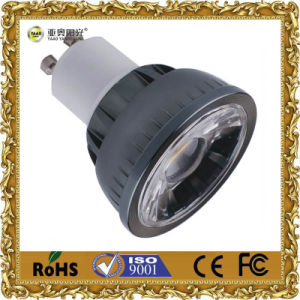 LED Spot Light Lamp 12V MR16 3W SMD2835, Light Cup pictures & photos
