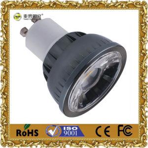 LED Spot Light Lamp 12V MR16 3W SMD2835, Light Cup