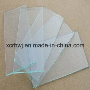 Cr 39 Anti Spatter Cover Lens for Welding, Spatglas Voorkant Cr39 Lense, Cr39 Lens, Cr 39 Welding Cover Lense, Cr-39 Welding Lense, Cr39 Protective Cover Lense