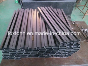 Custom China Manufacturing Metal Products pictures & photos