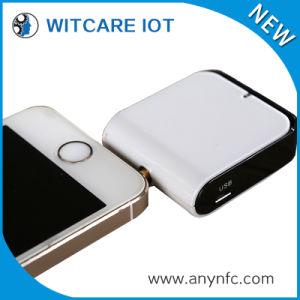 Mini Portable RFID UHF Reader