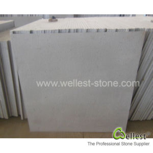 Cinderella Grey Marble Tile for Interior Floor/Flooring/Wall Tile pictures & photos