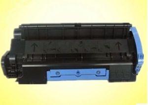 Univeral Crg-306/Crg-106/Crg-706/Crg-406/Fx11/Fx12 Compatible Toner Cartridge pictures & photos