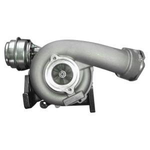Turbocharger (Gt2052V 720931) for Volkswagen T5 Transporter 2.5 Tdi pictures & photos