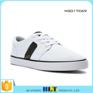 2016 Most Fashion Style Top Quality Wholesale Low Price Casual Men Shoes pictures & photos