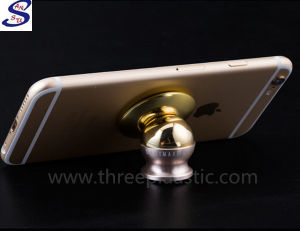 Selling! 360 Degree Rotation Magnetic Phone Holder