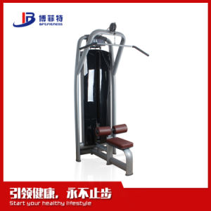 Commercial Gym Equipment Names High Pully/Fitness Equipment for Sale (BFT-2022) pictures & photos