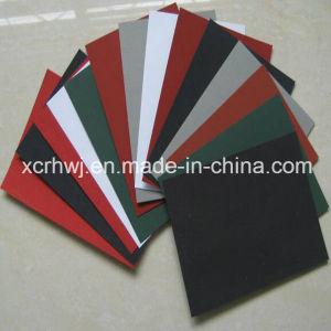 Red/Black/White Vulcanized Fiber Paper (sheet) , Vulcanized Fiber Sheet, Insulation Vulcanized Paper, Grinding Vulcanized Paper, Fiber Paper, Vulcanized Paper