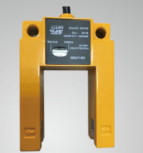 Elevator Photoelectric Levelling Switch (EM-LPS80) pictures & photos