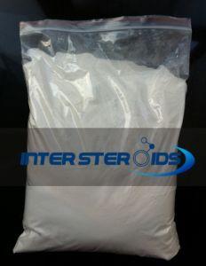Testosterone Propionate Powder