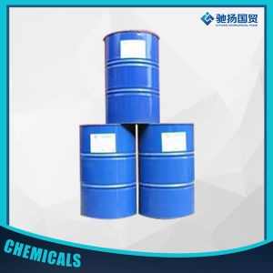 High Quality Liquid Cement Additive for Epoxy Resin Using Mainly