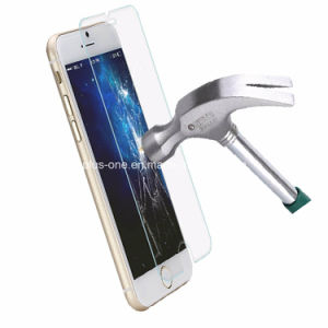 0.33mm Screen Guard Mobile Phone Part for iPhone 6s