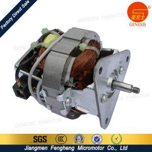 AC Juicer Blender Motor Hc7020 pictures & photos