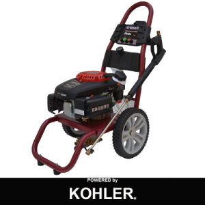Kohler Engine Cleaner Machine (PW2500) pictures & photos