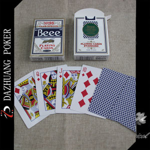 No. 98 Club Special Beee Playing Cards pictures & photos