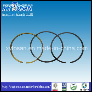 Diesel Auto Engine Parts Piston Ring for Dong Feng T375/Cummins Isle (OEM NO. 4955651) pictures & photos