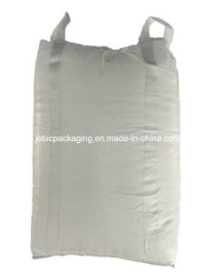 Food Grade Circular Big Bag pictures & photos