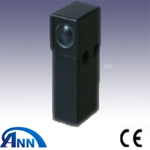 G68 Photoelectric Sensor Switch pictures & photos