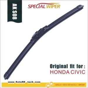 All Season Flex Automobile Wiper Blades for Honda Civic