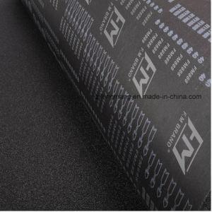 Y-Wt Silicon Carbide Abrasive Cloth FM888 pictures & photos