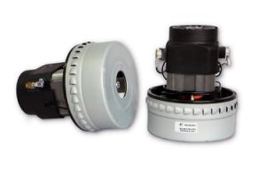 Low Cost Long Life Dry&Wet Vacuum Motor (SHG-004) pictures & photos