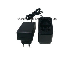 Power Tool Battery Charger for Bosch Ni-MH, Ni-CD 1.2-7.2V, 8.4-18V pictures & photos