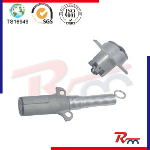 Electrical Component for Truck Trailer and Heavy Duty pictures & photos