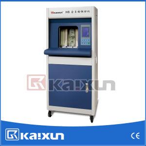 1000PCS Note Automatic Money Binder (KX-H8A) pictures & photos