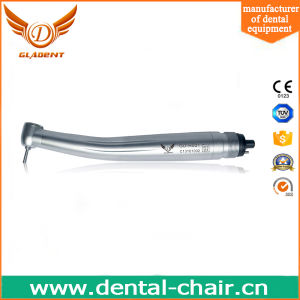 China Factory Low Price High Speed Dental Handpiece pictures & photos