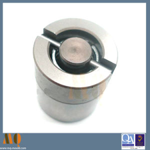 Air Valve Poppet China Supplier (MQ1055) pictures & photos