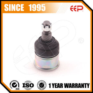 Lower Ball Joint for Honda Accord Cp1 51220-Ta0-A02 pictures & photos