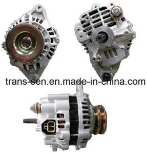 Alternator for Mitsubishi L200, Mitsubishi Pajero (A3T15099 MD306834) pictures & photos