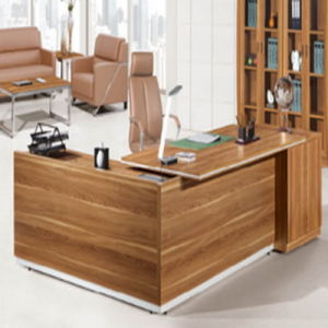 contemporary office desk. beautiful contemporary european office furniture walnut contemporary desk hyjt10 on