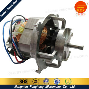 High Power Mixer Grinder Electrical Motor pictures & photos