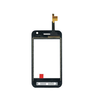 Touch Panel for Monitor Screen Replacement for Bitel 8403 Hj-As3508 pictures & photos