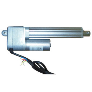 Compact Linear Actuator 12VDC for Auto Car pictures & photos