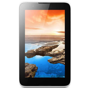 7 Inch Tablet PC 1920*1200 4G Network Android PC Tablet