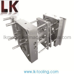 China Mould Maker Product Assembling Service pictures & photos